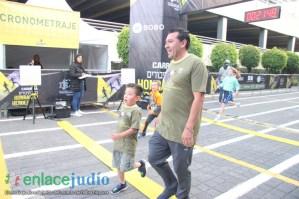 11-JUNIO-2018-CARRERA HONRANDO HEROES EN EL COLEGIO CIM ORT-589