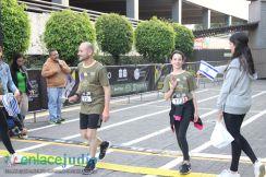11-JUNIO-2018-CARRERA HONRANDO HEROES EN EL COLEGIO CIM ORT-615