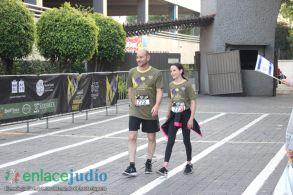 11-JUNIO-2018-CARRERA HONRANDO HEROES EN EL COLEGIO CIM ORT-617