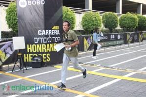 11-JUNIO-2018-CARRERA HONRANDO HEROES EN EL COLEGIO CIM ORT-626