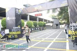 11-JUNIO-2018-CARRERA HONRANDO HEROES EN EL COLEGIO CIM ORT-640