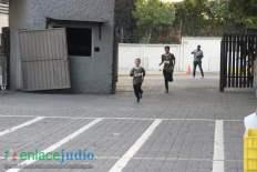 11-JUNIO-2018-CARRERA HONRANDO HEROES EN EL COLEGIO CIM ORT-650