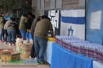 11-JUNIO-2018-CARRERA HONRANDO HEROES EN EL COLEGIO CIM ORT-674