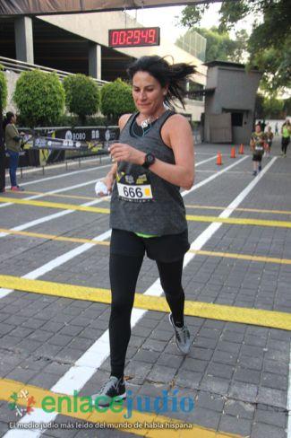 11-JUNIO-2018-CARRERA HONRANDO HEROES EN EL COLEGIO CIM ORT-81