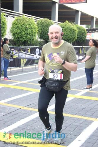 11-JUNIO-2018-CARRERA HONRANDO HEROES EN EL COLEGIO CIM ORT-96