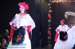 14-JUNIO-2018-MEXICO DE MIS AMORES-102