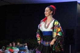 14-JUNIO-2018-MEXICO DE MIS AMORES-117