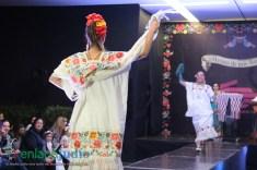 14-JUNIO-2018-MEXICO DE MIS AMORES-123