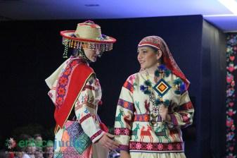 14-JUNIO-2018-MEXICO DE MIS AMORES-142