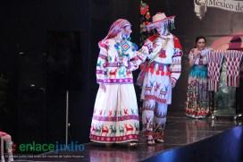 14-JUNIO-2018-MEXICO DE MIS AMORES-155