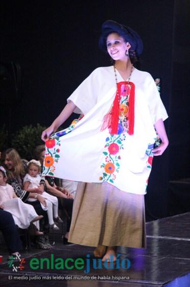 14-JUNIO-2018-MEXICO DE MIS AMORES-16