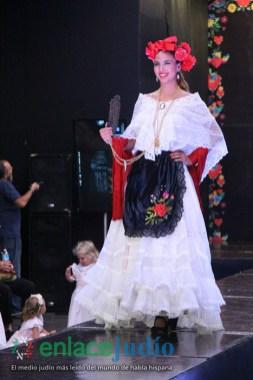 14-JUNIO-2018-MEXICO DE MIS AMORES-22