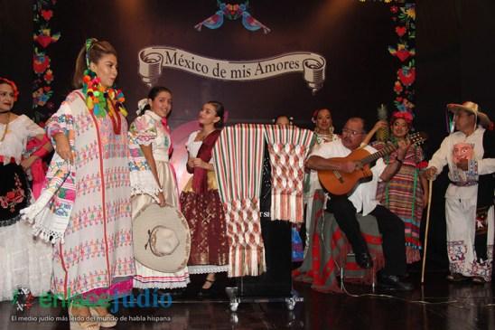 14-JUNIO-2018-MEXICO DE MIS AMORES-49