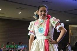 14-JUNIO-2018-MEXICO DE MIS AMORES-81
