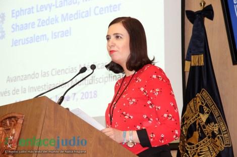 14-JUNIO-2018-PRIMER SIMPOSIO MEDICO ISRAEL MEXICO EN LA UNAM-122