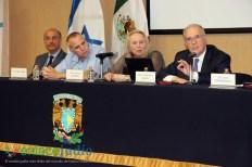 14-JUNIO-2018-PRIMER SIMPOSIO MEDICO ISRAEL MEXICO EN LA UNAM-134