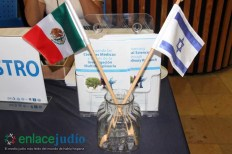 14-JUNIO-2018-PRIMER SIMPOSIO MEDICO ISRAEL MEXICO EN LA UNAM-142