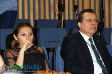 14-JUNIO-2018-PRIMER SIMPOSIO MEDICO ISRAEL MEXICO EN LA UNAM-152