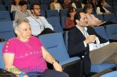 14-JUNIO-2018-PRIMER SIMPOSIO MEDICO ISRAEL MEXICO EN LA UNAM-160
