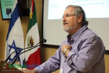 14-JUNIO-2018-PRIMER SIMPOSIO MEDICO ISRAEL MEXICO EN LA UNAM-17