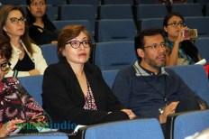 14-JUNIO-2018-PRIMER SIMPOSIO MEDICO ISRAEL MEXICO EN LA UNAM-170