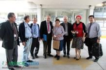 14-JUNIO-2018-PRIMER SIMPOSIO MEDICO ISRAEL MEXICO EN LA UNAM-23