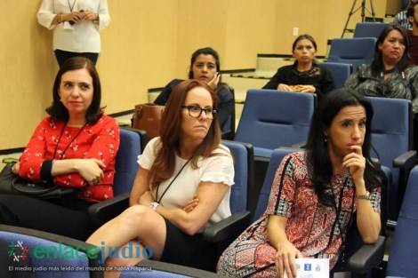 14-JUNIO-2018-PRIMER SIMPOSIO MEDICO ISRAEL MEXICO EN LA UNAM-45