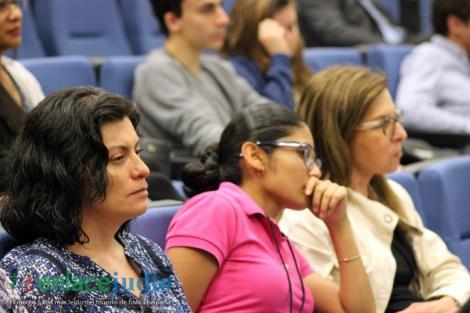 14-JUNIO-2018-PRIMER SIMPOSIO MEDICO ISRAEL MEXICO EN LA UNAM-63