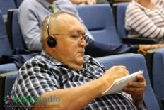 14-JUNIO-2018-PRIMER SIMPOSIO MEDICO ISRAEL MEXICO EN LA UNAM-65
