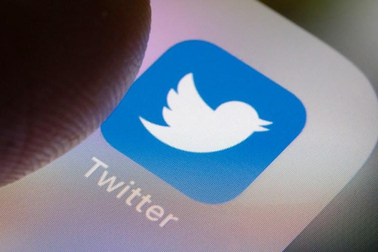 Ministro israelí pide a Twitter suspender cuentas de grupos terroristas