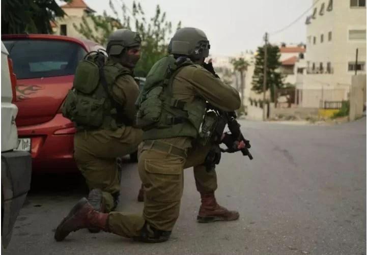 Jefe del Shin Bet: Israel ha prevenido 250 ataques terroristas en 2018