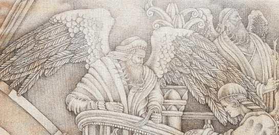 09-JUlIO-2018-ENTREVISTA A MAURICIO AVAYU-48