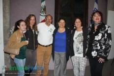 09-JUlIO-2018-EXPOSICION FOTOGRAFICA DEL KKL EN EL CENTRO CULTURAL MEXICO ISRAEL-31