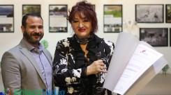 09-JUlIO-2018-EXPOSICION FOTOGRAFICA DEL KKL EN EL CENTRO CULTURAL MEXICO ISRAEL-34