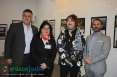 09-JUlIO-2018-EXPOSICION FOTOGRAFICA DEL KKL EN EL CENTRO CULTURAL MEXICO ISRAEL-36