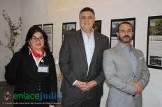09-JUlIO-2018-EXPOSICION FOTOGRAFICA DEL KKL EN EL CENTRO CULTURAL MEXICO ISRAEL-38