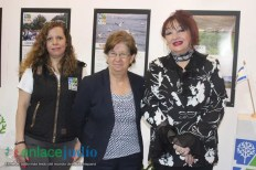 09-JUlIO-2018-EXPOSICION FOTOGRAFICA DEL KKL EN EL CENTRO CULTURAL MEXICO ISRAEL-50