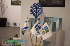 09-JUlIO-2018-EXPOSICION FOTOGRAFICA DEL KKL EN EL CENTRO CULTURAL MEXICO ISRAEL-55