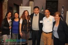 09-JUlIO-2018-EXPOSICION FOTOGRAFICA DEL KKL EN EL CENTRO CULTURAL MEXICO ISRAEL-7