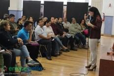 09-JUlIO-2018-LOS SUENNOS EN EL JUDAISMO VISION CABALISTICA-19