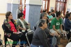 09-JUlIO-2018-LOS SUENNOS EN EL JUDAISMO VISION CABALISTICA-22