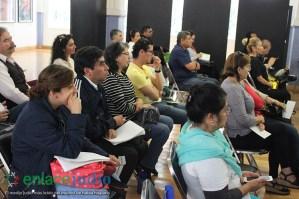 09-JUlIO-2018-LOS SUENNOS EN EL JUDAISMO VISION CABALISTICA-26