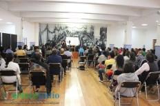 09-JUlIO-2018-LOS SUENNOS EN EL JUDAISMO VISION CABALISTICA-28