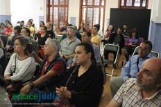 09-JUlIO-2018-LOS SUENNOS EN EL JUDAISMO VISION CABALISTICA-34