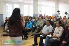 09-JUlIO-2018-LOS SUENNOS EN EL JUDAISMO VISION CABALISTICA-38