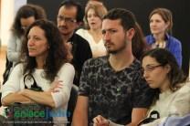 09-JUlIO-2018-LOS SUENNOS EN EL JUDAISMO VISION CABALISTICA-42