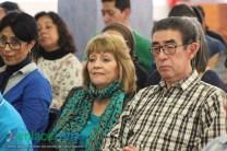 09-JUlIO-2018-LOS SUENNOS EN EL JUDAISMO VISION CABALISTICA-44