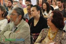 09-JUlIO-2018-LOS SUENNOS EN EL JUDAISMO VISION CABALISTICA-46