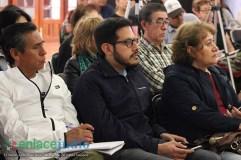 09-JUlIO-2018-LOS SUENNOS EN EL JUDAISMO VISION CABALISTICA-64