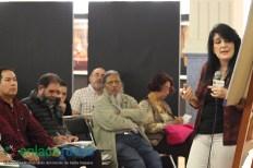 09-JUlIO-2018-LOS SUENNOS EN EL JUDAISMO VISION CABALISTICA-69